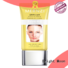 Bright Moon Wholesale freckles cream company for female