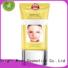 New anti freckle cream spotcream company for face