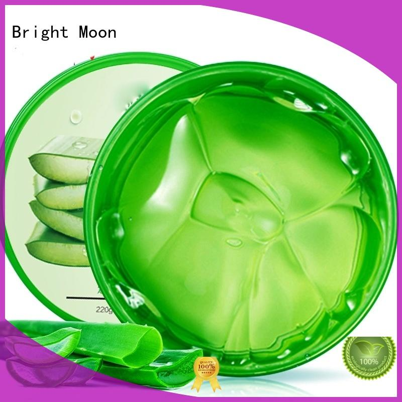 Bright Moon Top moisturizing essence for sale for business
