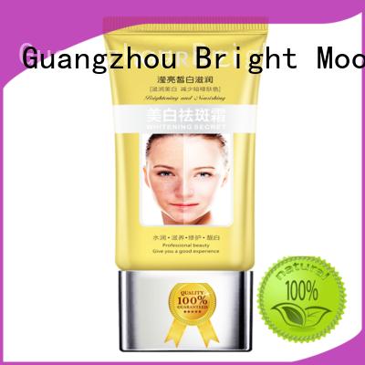 freckle removal cream treatmentcream company for female