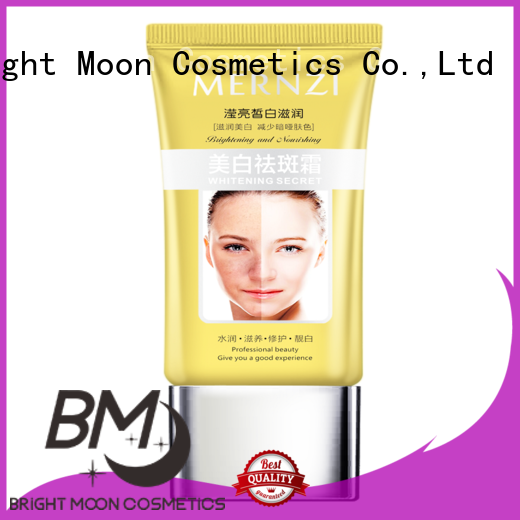 Best freckle removal cream treatmentcream for sale for female