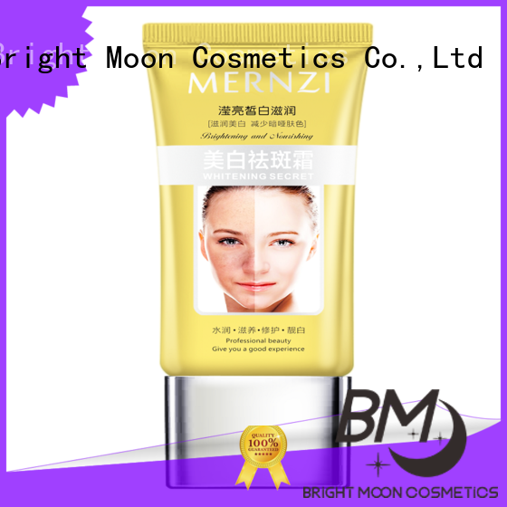 Top anti freckle cream mrz5651 manufacturers for face
