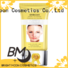 Bright Moon Best freckle removal cream suppliers wholesale