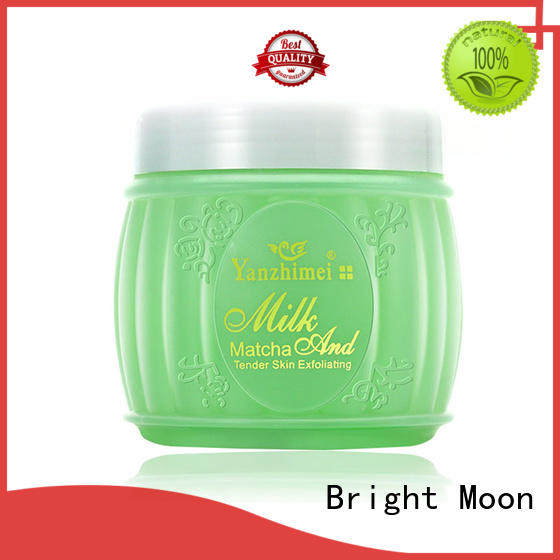 Bright Moon honey hand skin care products for business for ladies