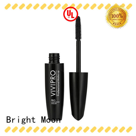 Bright Moon smooth makeup eyeshadow supply for choose
