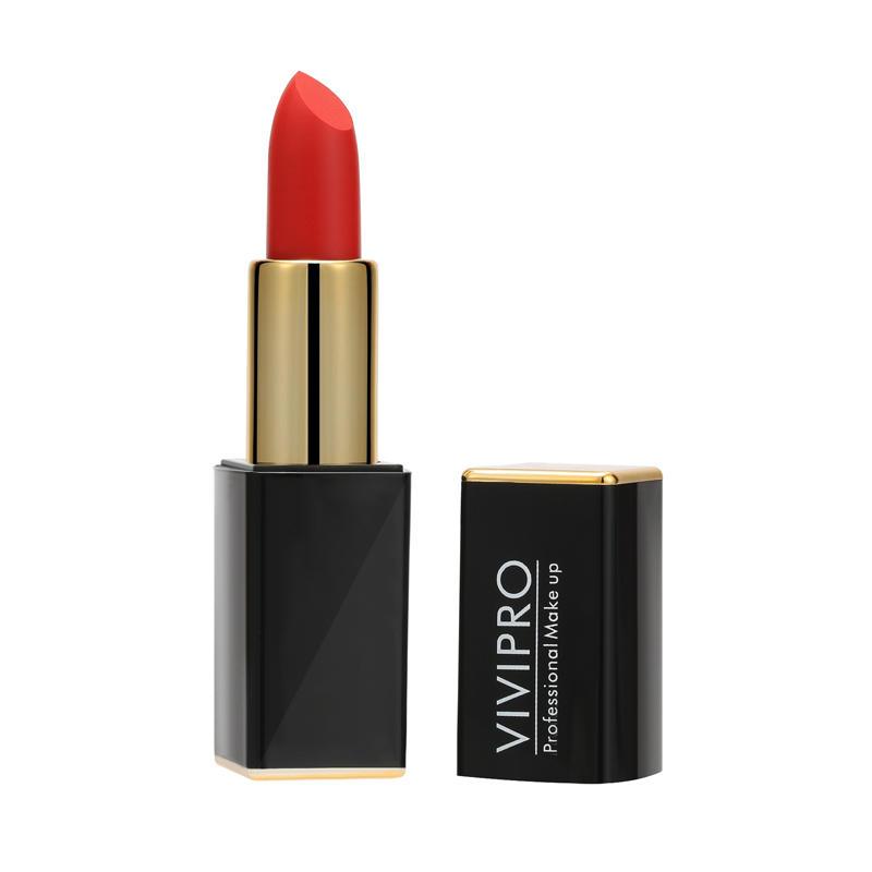 Long lasting high pigment magnet lipstick with high-grade magnet tube VIVI-H021