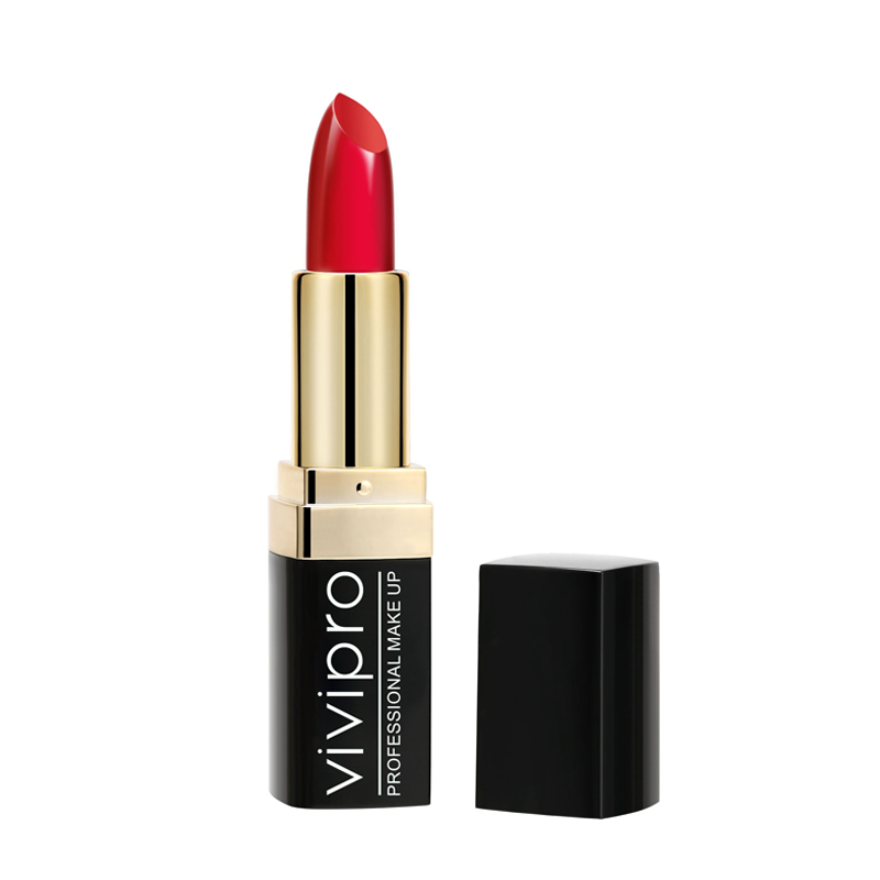moisturizing lipstick lipstick manufacturers for lips-2