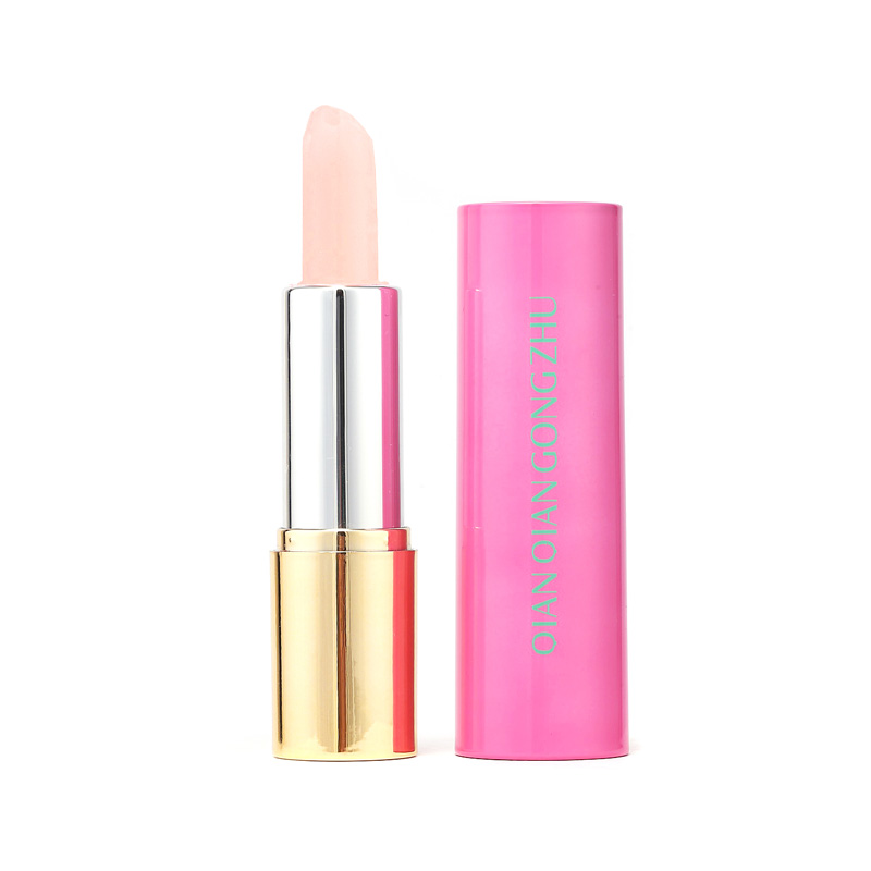 Bright Moon Latest matte lipstick makeup company for ladies-2