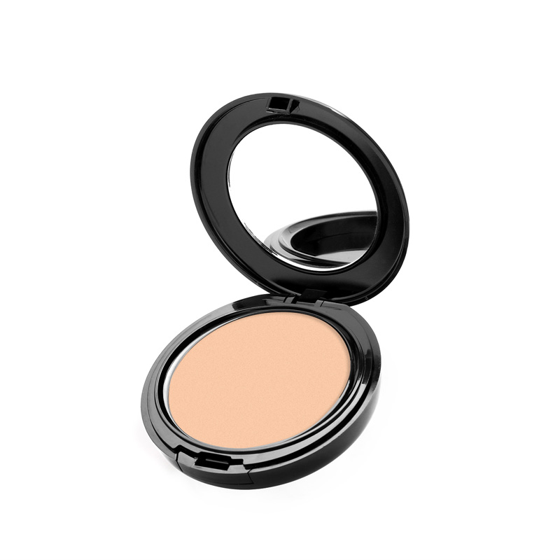 Bright Moon Top loose setting powder supply for skin tone-1