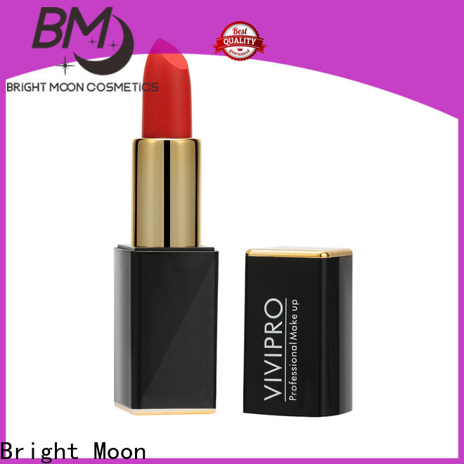 Latest lipstick supplies 35g factory for ladies