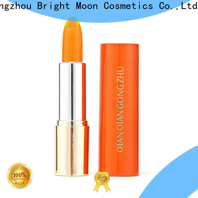 Top long stay lipstick highgrade suppliers for ladies