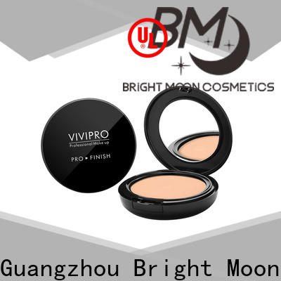 Best makeup finishing powder 24h company for skin tone
