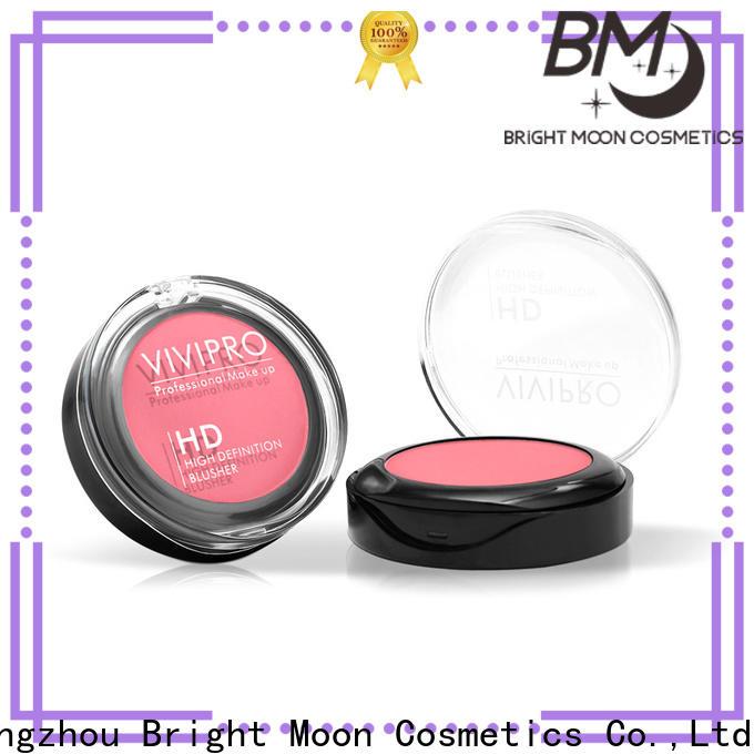 Best makeup powder vivih009 manufacturers facial cover