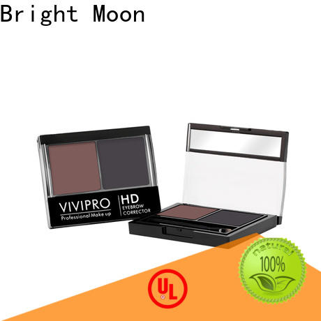 Bright Moon durable eye cosmetics for sale for skincare