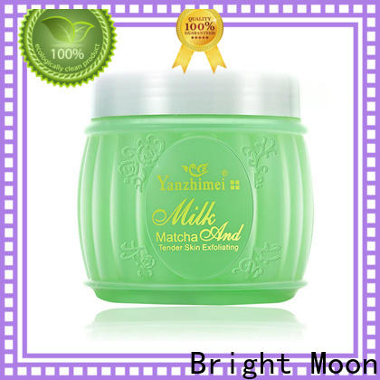 Bright Moon Best hand skin care products for business for ladies