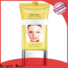 Bright Moon mrz5651 anti freckle cream for business for face