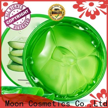 Bright Moon pure moisturizing essence for business for girls
