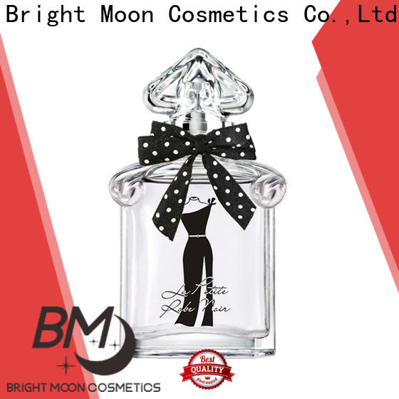Custom perfume industry long time manufacturers for business