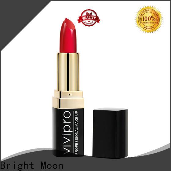Best waterproof lipstick magnet supply for girls