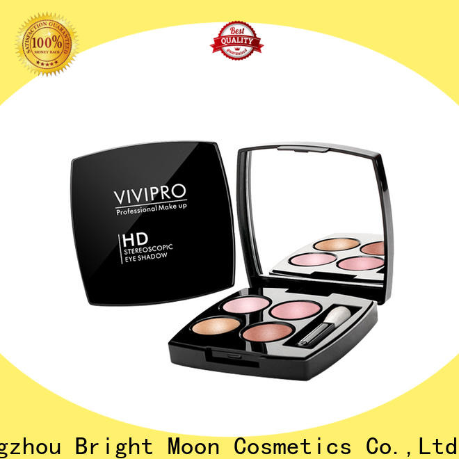 Bright Moon Latest eye cosmetics for sale for choose