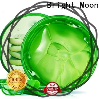 Latest facial treatment essence moisturizing manufacturers for business