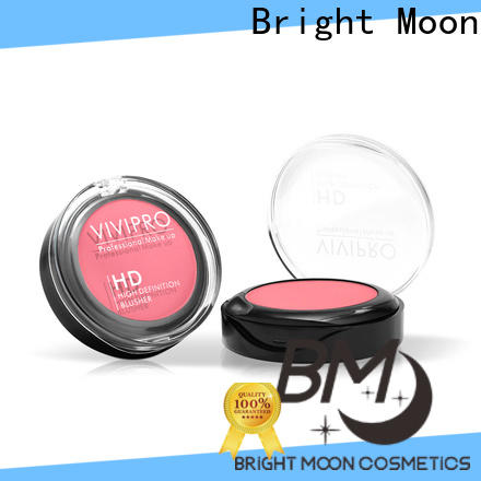 Bright Moon Best highlight setting powder factory facial cover