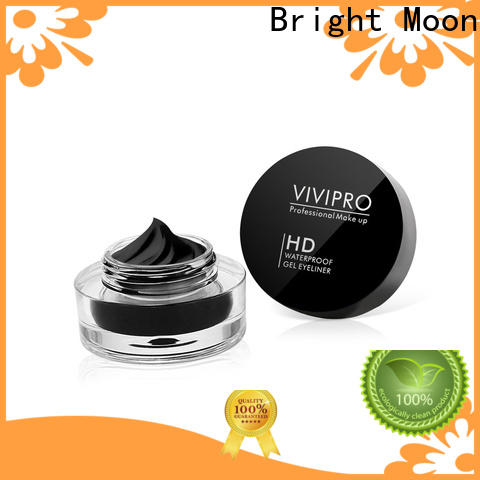 Bright Moon Top eyes liner for sale for facial cleansing