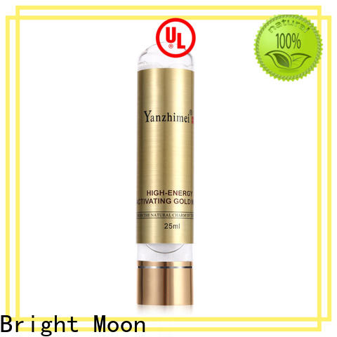 Bright Moon glitter cleansing mask manufacturers for girls