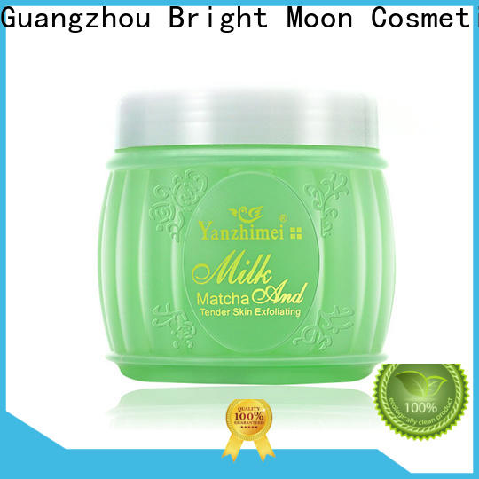 Best hand skin care products fruit wax company for female