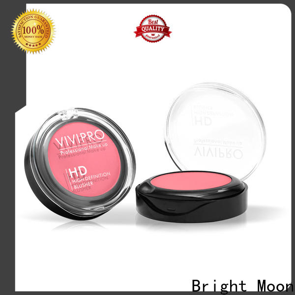 Bright Moon makeup makeup powder for business facial cover