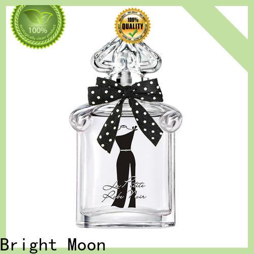 Bright Moon small perfume factory company for commercial industry
