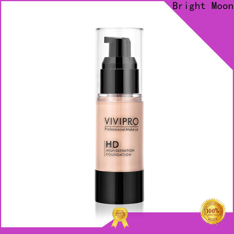 Bright Moon vivih022 face power suppliers for skin tone