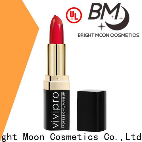 Best lipstick supplies jelly factory for girls