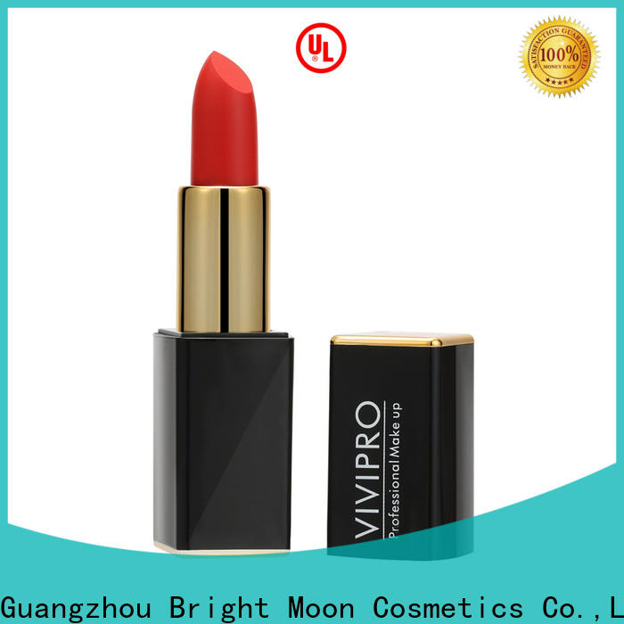 Best long wear lipstick qqgz679 for sale for girls