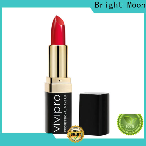 Latest waterproof lipstick tube for sale for girls