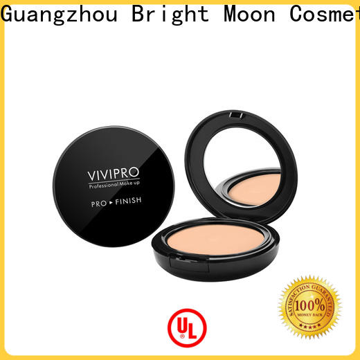 Bright Moon Latest face power for sale for skin tone