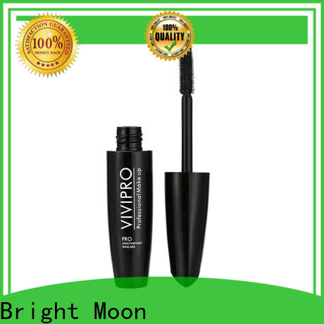 Bright Moon Wholesale eyes liner factory for skincare