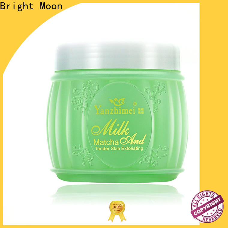 Bright Moon High-quality hand skin care products factory for ladies