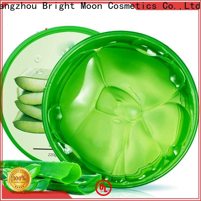 Bright Moon Best facial essence manufacturers for girls