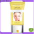 Bright Moon acnecream anti freckle cream manufacturers for face