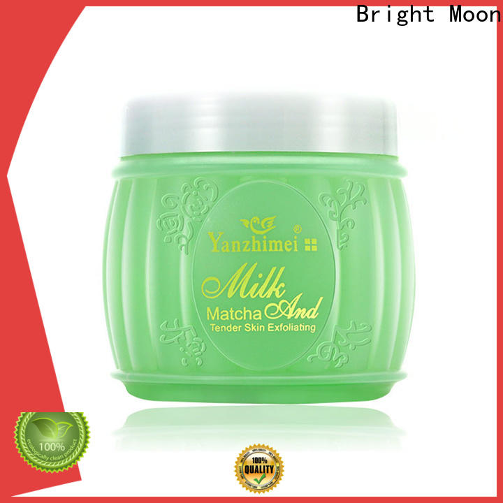 Top hand care products matcha company for ladies