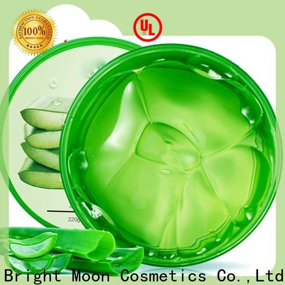 Bright Moon Best moisturizing essence for business for business