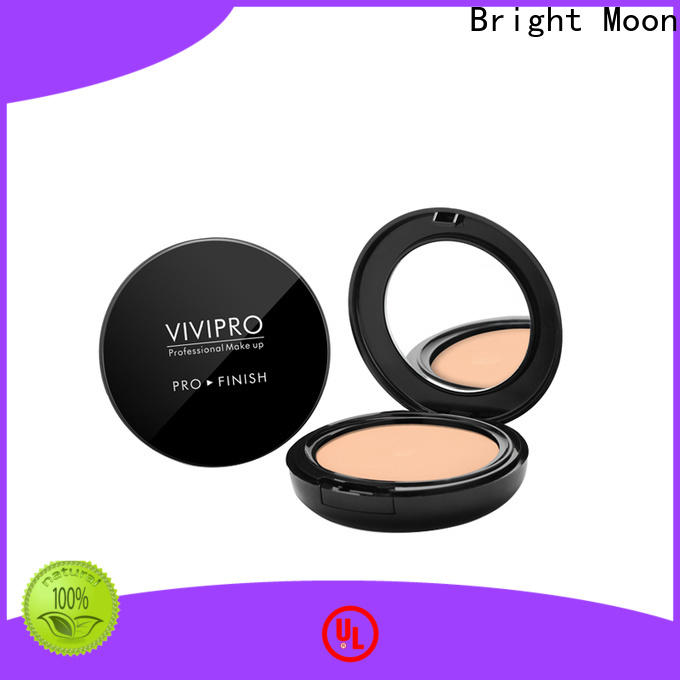 Best highlighting concealer mirror manufacturers facial cover