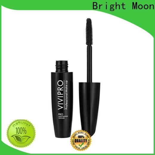 Bright Moon Custom eyeliner makeup factory for skincare