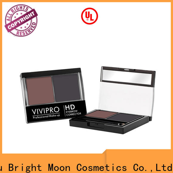 New eyeliner and mascara stereoscopic suppliers for choose
