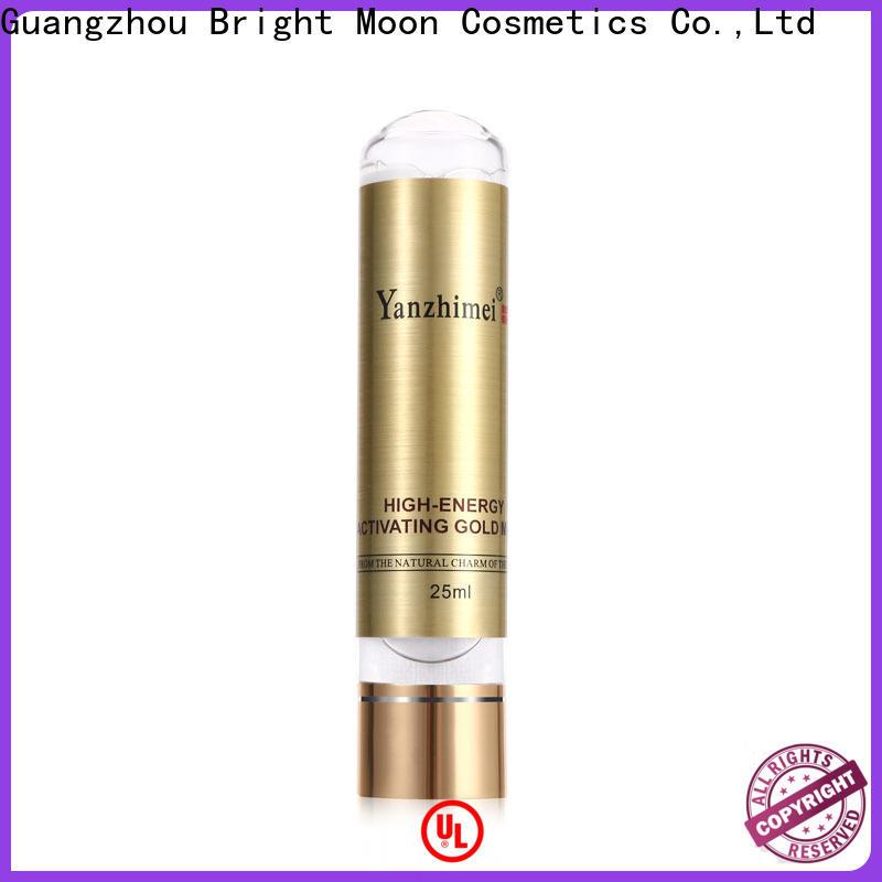 New moisturizing face mask whitening factory for ladies