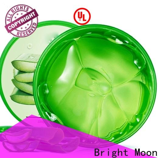 Bright Moon customized facial essence suppliers for girls