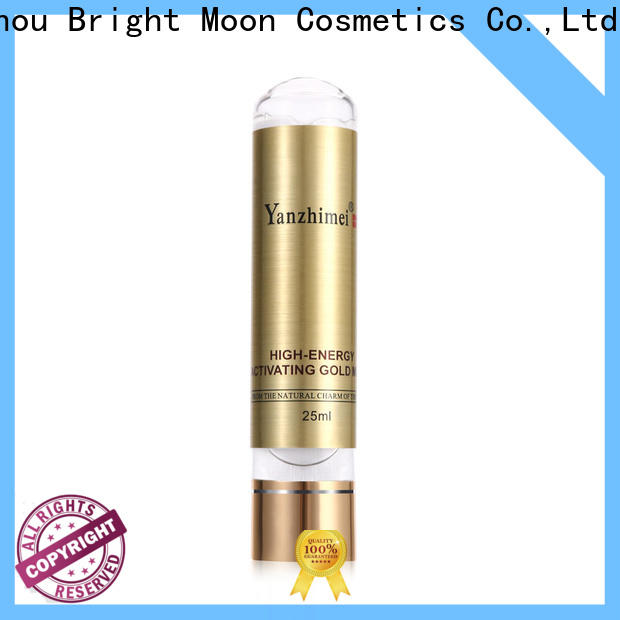 Best cleansing mask gold tube for sale for ladies