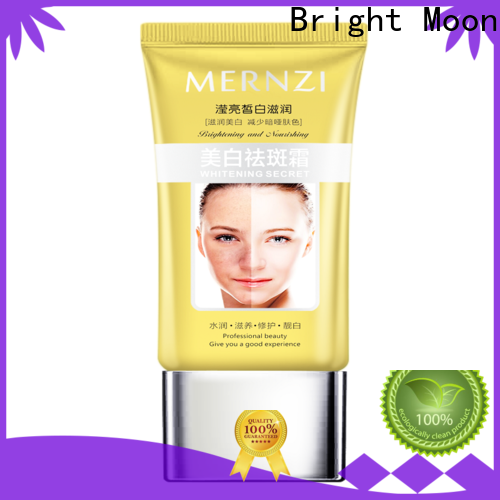 Top freckle removal cream whiteningantifreckle suppliers for face