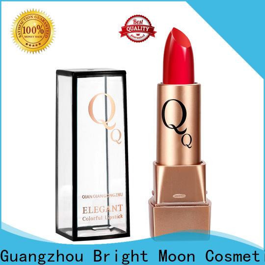 Wholesale lipstick supplies vivih020 for sale for girls